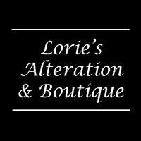 Lorie's Alteration & Boutique
