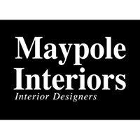 Maypole Interiors