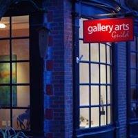 Gallery Arts Guild