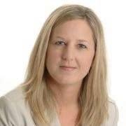 Kelly VanHook - Executive Broker - Dalrymple Residential