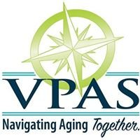 VPAS Health and Wellness