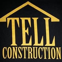 TELL Construction