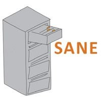SANE Management Solutions for Veterinary Practices
