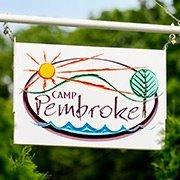 Camp Pembroke