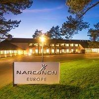 Narconon Europe