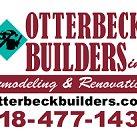 Otterbeck Builders Inc