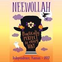 Neewollah (Independence, Kansas)