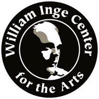 William Inge Center for the Arts