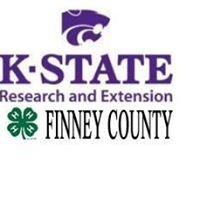 Finney County K-State Research & Extension