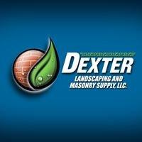DEXTER Landscaping & Masonry Supply, LLC
