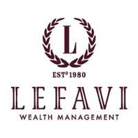 Lefavi Wealth Management