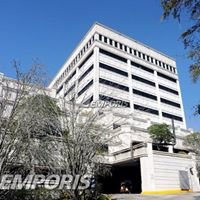 State of Florida Department of Financial Services