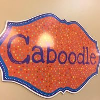 Caboodle Gifts
