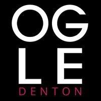 Ogle School
