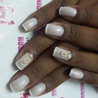 Rosa Manicure & Pedicure Itu