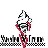 Sweden Creme