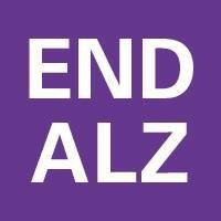 Alzheimer's Association - Northeast Tennessee