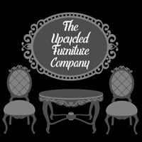 The Upcycled Furniture Company