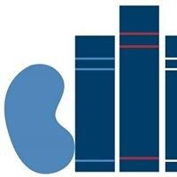 Dialysis Patient Citizens Education Center