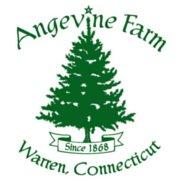 Angevine Farm