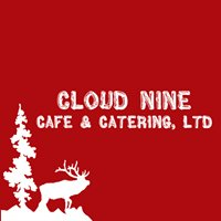 Cloud Nine Cafe & Catering
