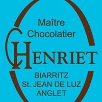 Chocolaterie Henriet
