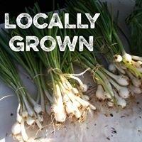 Searcy Certified Farmers' Market