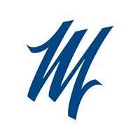 Marinello Career Services