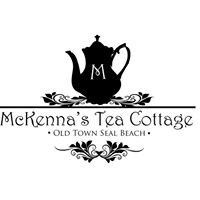 McKenna's Tea Cottage