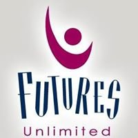 Futures Unlimited