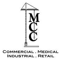 Modern Construction Corporation