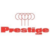 Prestige Graphic Services
