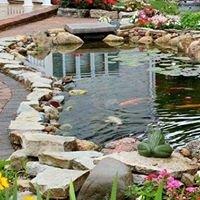 Sulina Farm Aquatic Environments