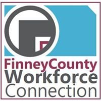 Finney County Workforce Connection
