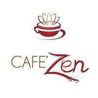 Cafe' Zen