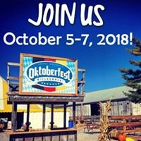 Oktoberfest in the Amana Colonies