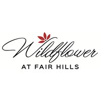 Wildflower Golf Course