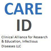 Clinical Alliance for Research and Education - Infectious Diseases