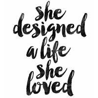 TSL Designs by Tonya Lester