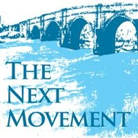 The Next Movement (TNM)
