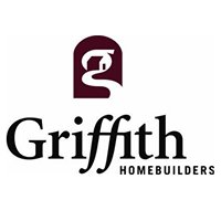 Griffith Home Builders, Inc.