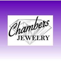 Chambers Jewelry