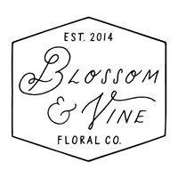 Blossom & Vine Floral Company