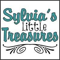 Sylvia's Little treasures