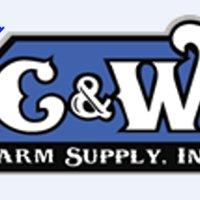 C&W Farm Supply, Inc.