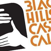Black Hills Casting Call