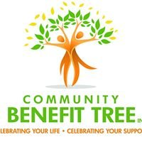 Community Benefit Tree