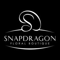 Snapdragon Floral Boutique in Blue Ridge