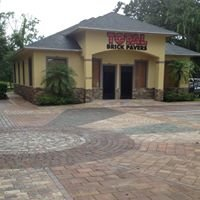 Total Brick Pavers, Inc