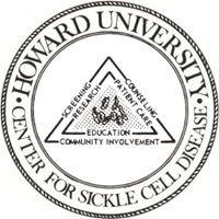 Howard University Center for Sickle Cell Disease